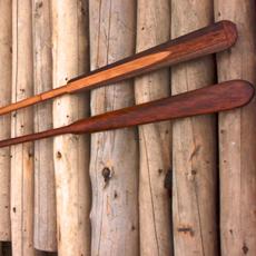 paddles-pair230x230