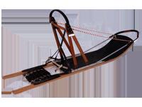 classic-toboggan-sled